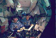 Mir-space