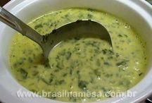 sopa ( dieta )