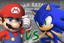 batallas d rap