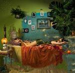 Empoderamento feminino é o tema do disco de estreia de Laura Petit