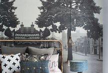 Sleep / sleep, bedroom, furniture, interior,