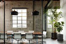 Room 7 Conferenceroom / Ideas