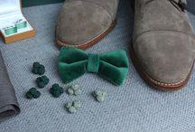 """""""Iconic"""" Dormeuil super 120's / 250 gr. / https://www.facebook.com/media/set/?set=a.10152243077119844.1073742114.94355784843&type=3  #mtm #madetomeasure #buczynski #buczynskitailoring #Iconic #dormeuil #trousers #tailoring"""