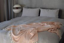 Ottoloom Blankets, Throws and Hand Towels
