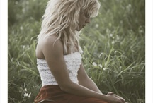 Perry. Kimberly Perry