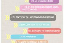 Blogging Tips / business tips, business, branding, entrepreneur, startup, solopreneur, biz, fashion blogger, fashion blog, e-course, e-book, info product, freelance, instagram, pinterest, twitter, facebook, periscope, social media, marketing, content marketing, email marketing, blogging, b2b, productivity, business tools