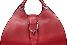 Handbags / by Aiki