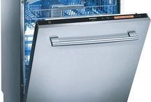 İkinci El Bulaşık Makineleri / İkinci el bulaşık makineleri alım, satım.  http://www.ikincielesyaalan.gen.tr/bulasik-makineleri/