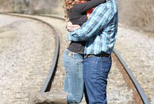 Couples Photography / Poses&Ideas of Couples Photography