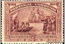selos asia