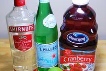 &drinks