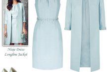 oromanya kosztüm  ruha