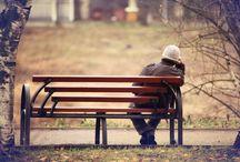 Célibataire / Stop à la solitude