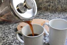 coffee, tea, hot chocolate..