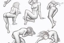 Sexy Draws