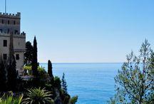 Un Mare di Champagne 2015 / Alassio, 15-17 giugno 2015 Grandi eventi destinati al grande pubblico a tema champagne, con 115 etichette in degustazione al Grand Hotel Alassio & SPA
