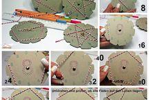 Montessori-Material DYI