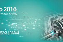CADbro - więcej niż przeglądarka 3D, adnotacje i analizy 3D / Nowa aplikacja 3D - innowacyjne rozwiązanie CAD dla inżynierów, projektantów, konstruktorów i technologów