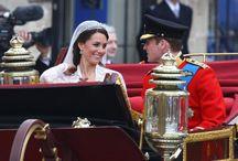 Royal wedding / Royal