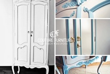 ARMOIRES, CUPBOARDS & WARDROBES x COUTURE FURNITURE / HTTP://COUTUREFURNITURE.SG | Quality furniture has a new address! All Couture Furniture designs are fully customisable in a range of sizes, colours, graphic prints and fabric. We also offer reproduction at a fraction of a price. Contact us today and mention promo code CF@PINTEREST to receive the best price we can offer. Email sales@couturefurniture.sg or call +65-9722-7857.