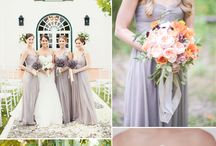 WEDDING IDEAS AND WEDDING INSPIRATION / If you want to add wedding ideas and wedding inspiration pins to this board or just to have a diverse board in your collection just comment on a pin that you want to join. Please pin only 3 same style pins in a row and do not post the same pin twice. Happy pinning! No nudity.  if you would like to be added to my wedding dress, bridesmaid dresses, etc boards please let me know.You are allowed to share as much wedding inspiration as you.