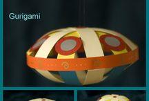 Gurigami