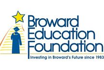 Great Charities in Broward County