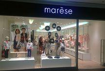 children retail stores