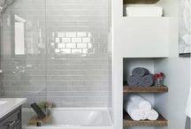 Kúpeľňa nápady byt