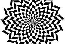 Optik yanılsama