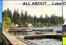 Lake Oswego, Oregon Real Estate Blogs / Betty Jung's Real Estate Blogs