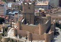 Castillos de la Comunidad Valenciana / En este tablero encontrarás todos los castillos que puedes visitar en la Comunidad Valenciana :)