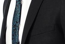 Kravat / Takim Elbise