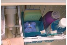 Easy tips to organize