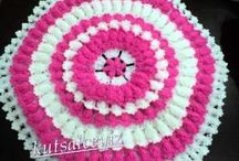 crochet you tube special
