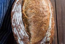 Bread, I love you ♥