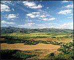 Topes De Collantes Cuba / All about Topes De Collantes Cuba – Links to important websites focused and dedicated on Topes De Collantes, Things to do in Topes De Collantes, Best Hotels in Topes De Collantes and Private restaurants in Topes De Collantes Cuba / by Cuba Travel