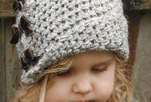 tricots bebe
