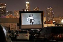 Things to do/Places to visit in L.A / Culture/Adventures/Historic sites