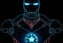ironman awesome