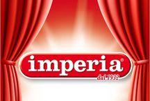Novità Imperia! - Imperia News!