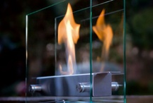 Bio-Fires & Fireplaces