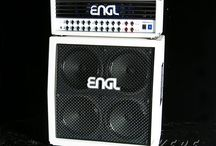 Engl amplification