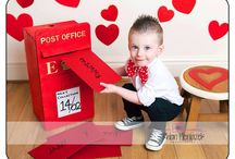 ❤️Valentine's❤️ / A selection of photos taken during Valentine's or at my Valentine's Mini Sessions. Rhian Pieniazek Photography.