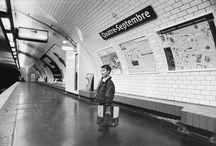 photo metro