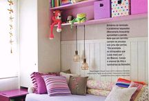 idéias decoração
