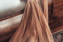 Long Evening Gowns