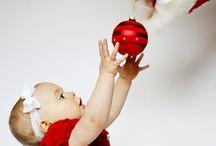 Christmas Photography / by Joyce Habegger