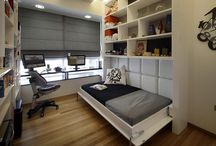 Big Building Trends - Micro Apartments /