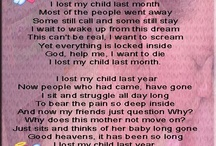 Grieving Mother / In memory of my beautiful daughter Maisie 22/10/07 - 11/2/11. I am a grieving mother...